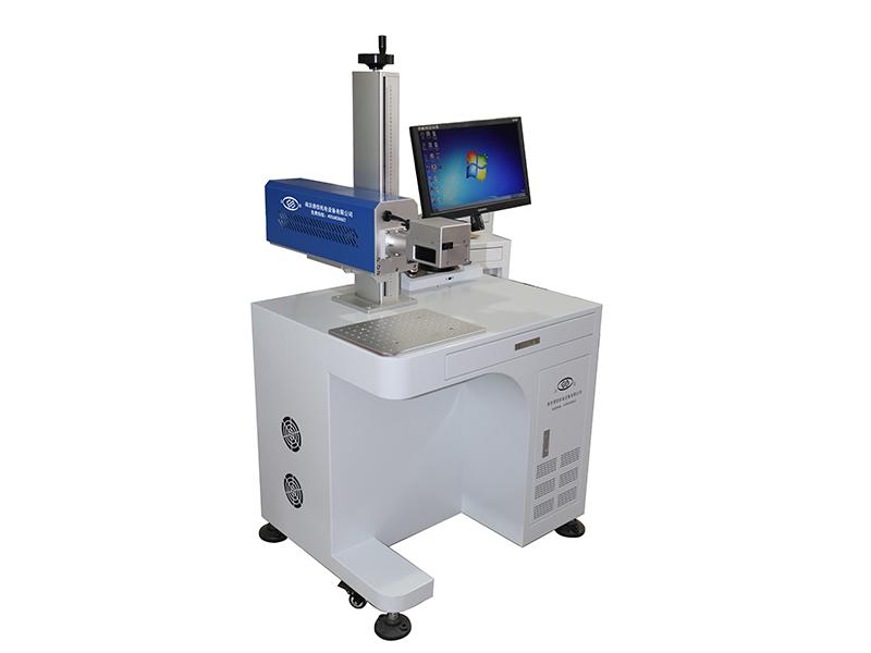 激光打标机公司-南京哪里有供应质量好的激光打标机