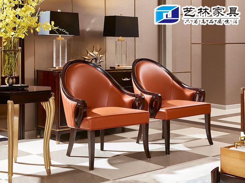 厂家批发海南全套家具,买优惠的海口欧木轩品牌家具来龙华品艺林家具商行