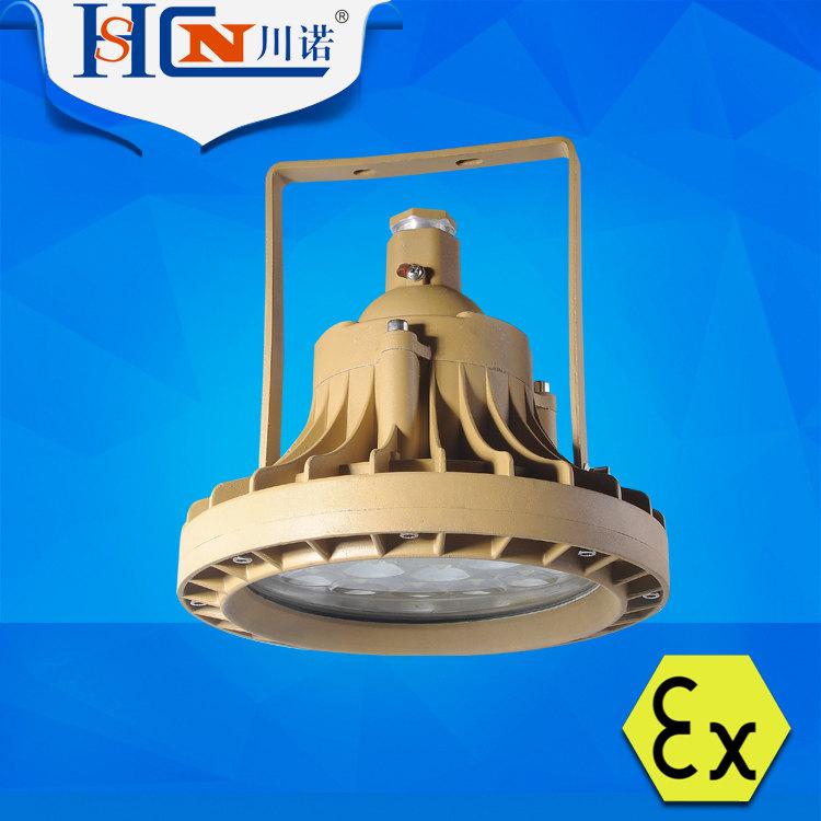 防爆高效LED厂家推荐-哪有专业防爆高效LED厂家