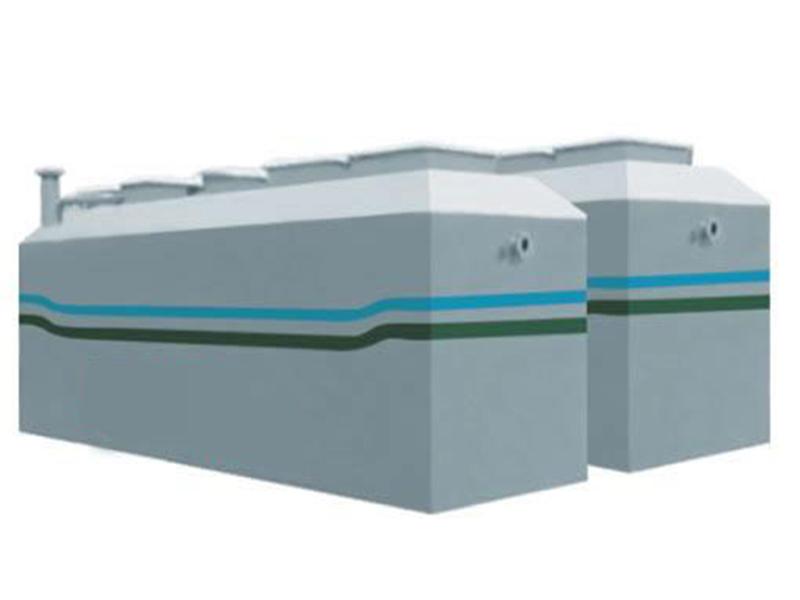 西宁污水处理设备-青海金禹嘉水处理高质量的水处理设备出售