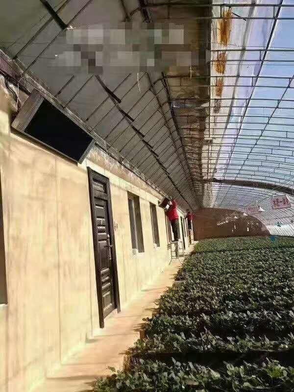 乌鲁木齐新疆电暖器专业品质 乌鲁木齐电暖器厂商代理
