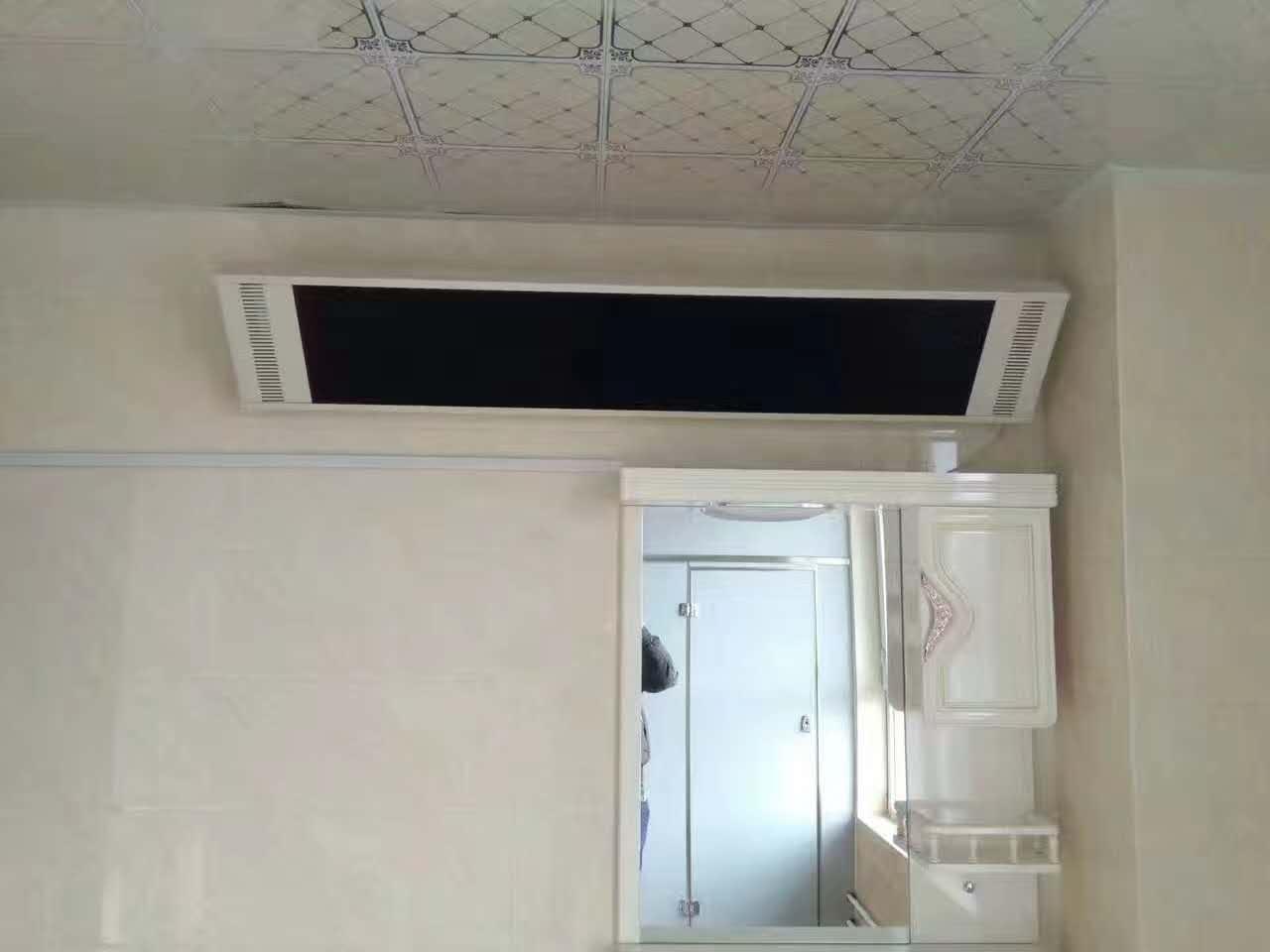 新疆电暖器哪家好|专业供应乌鲁木齐新疆电暖器