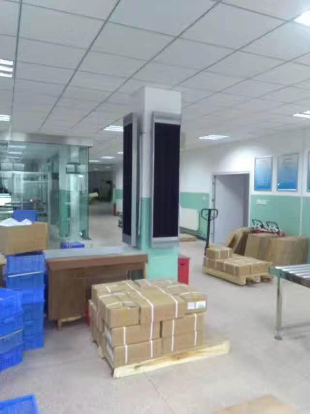 乌鲁木齐电暖器厂商,乌鲁木齐哪家供应的新疆电暖器样式多