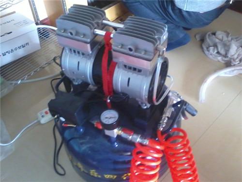 新疆地暖清洗費用怎么樣-烏魯木齊地暖維修