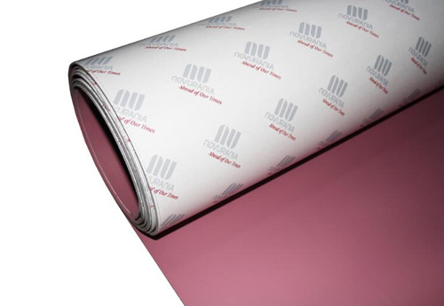 北京市销量好的UV背胶橡皮布价位|江苏UV背胶橡皮布