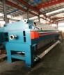 耐用的隔膜压滤机杭州新津压滤机供应 隔膜压滤机价格行情