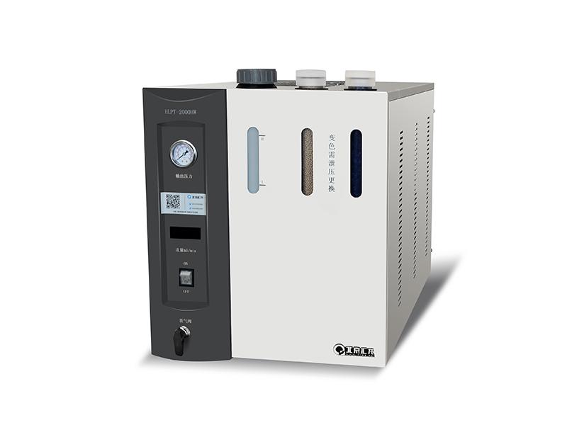 高纯氢气发生器-品牌好的氢气发生器厂家推荐