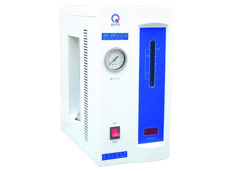 peak氧气发生器_口碑好的氢气发生器供货商