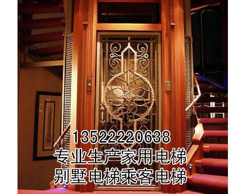 四川家用电梯厂家-北京哪里有质量好的四川家用电梯供应