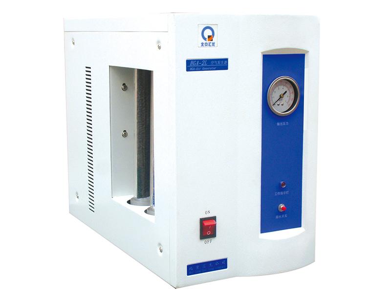 购买实惠的空气发生器优选北京汇龙昌海科贸 ,除烃装置