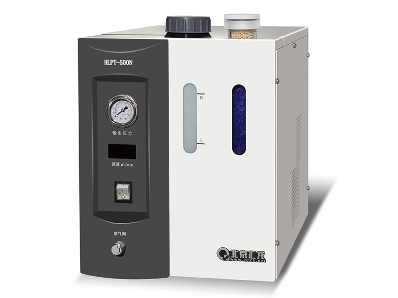 进口色谱气路管-北京汇龙昌海科贸高质量的氮气发生器