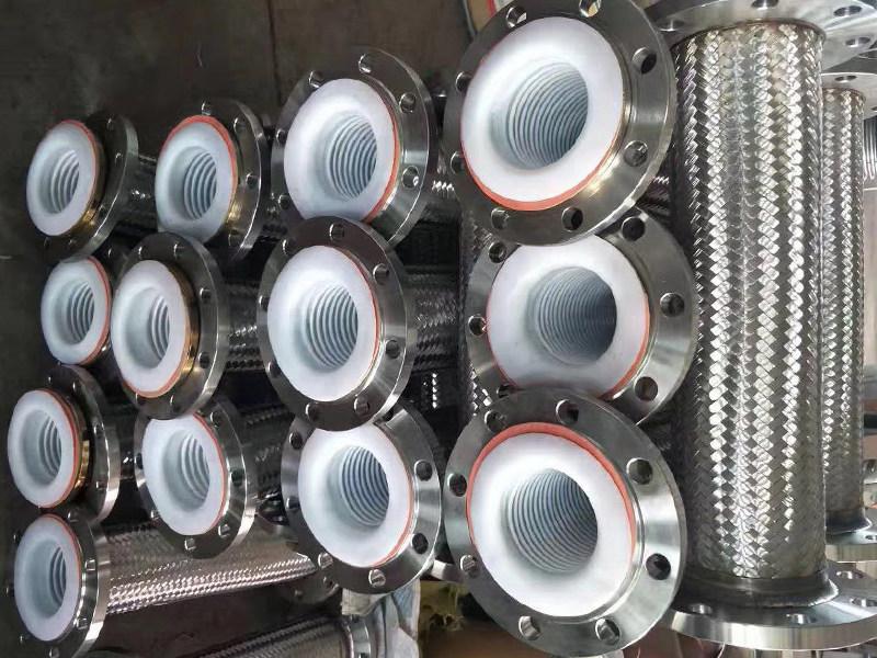金属软管厂——耐用的金属软管【供应】