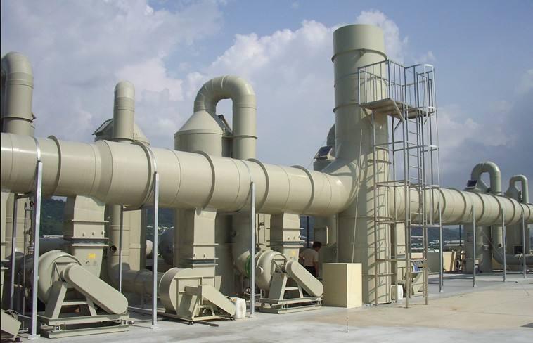供應山東價格便宜的環保設備,環保設備價格