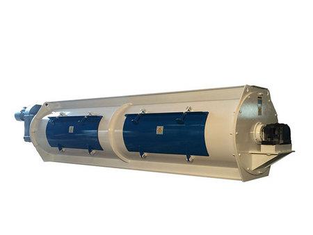 廠家供應保持器設備-選購保持器設備就選同力糧機