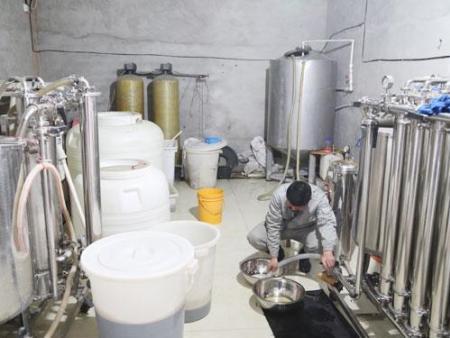 济宁人体尿液回收加盟-信誉好的人体尿液回收公司推荐