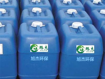 泰安供应质量好的二氧化氯消毒液 |二氧化氯消毒液厂家