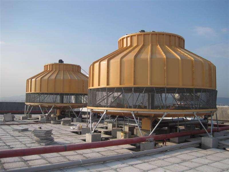 重庆减速机厂家报价|规模大的冷却塔减速机厂家推荐