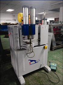 自动焊接机价格|价位合理的焊接机蘑菇云智能供应