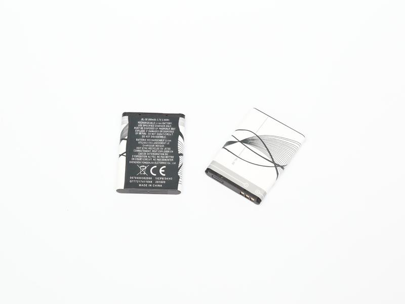 5B电池上哪买好|5B电池哪家有