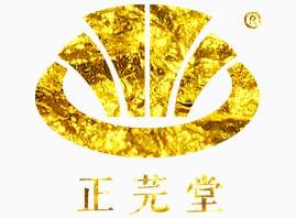 广州伊璐生物科技有限公司