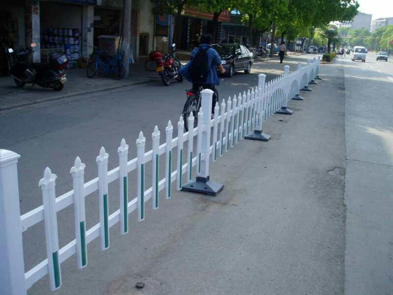 广西交通护栏-供应高质量的广西市政护栏