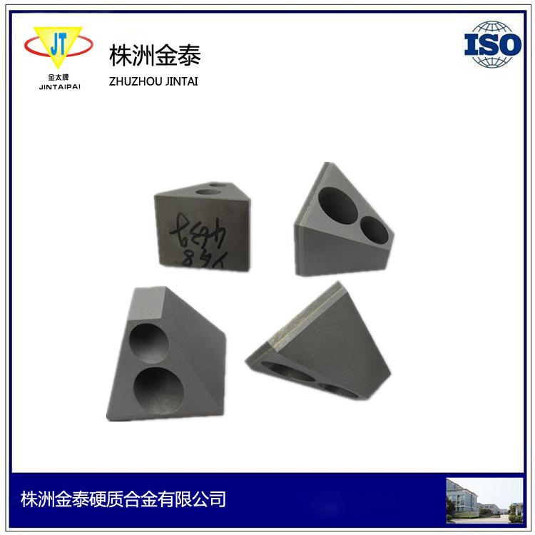 哪儿能买到销量好的钨钢硬质合金呢 _批发钨钢硬质合金