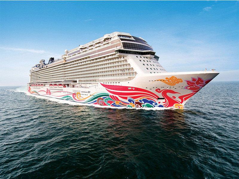图高文化传播提供有品质的邮轮旅游线路服务 上海邮轮旅游线路