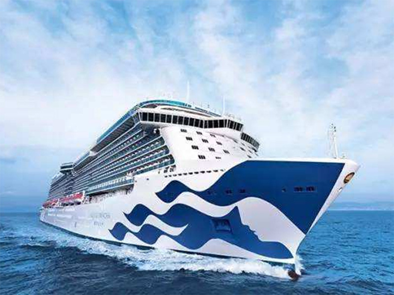 江苏优质的邮轮旅游线路服务公司 ——高端的邮轮旅游航线