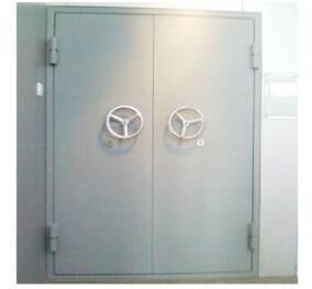为您推荐金盾门业品质好的防爆门——宁夏防爆门
