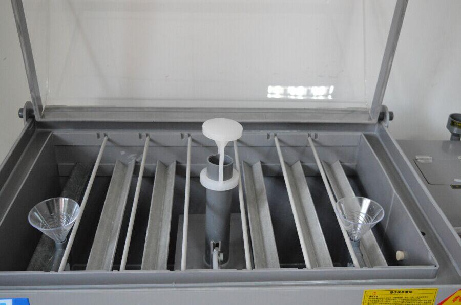 盐雾试验箱上哪买好 价位合理的盐雾试验箱