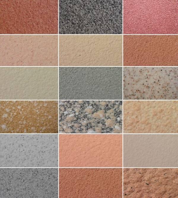 四川真石漆生产厂家成都真石漆销售、成都真石漆专业施工