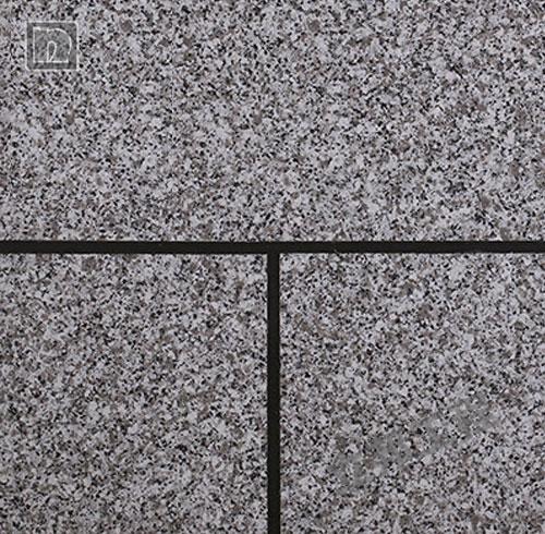 成都仿花岗石岩片漆厂家生产四川花岗石岩片漆专业施工