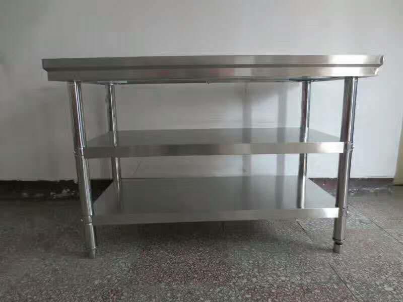 厂家直供货架价格,买不锈钢工作台就来广州佳葆