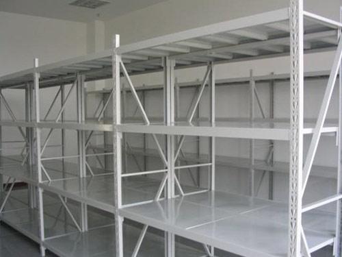 湖南超市货架,选购湖南货架优选伟军商用设备