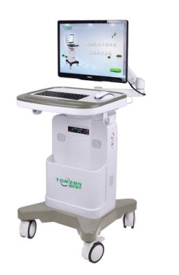 广州品牌好的AM2000智能盆底康复综合治疗仪价格-产后智能修复治疗仪哪家好