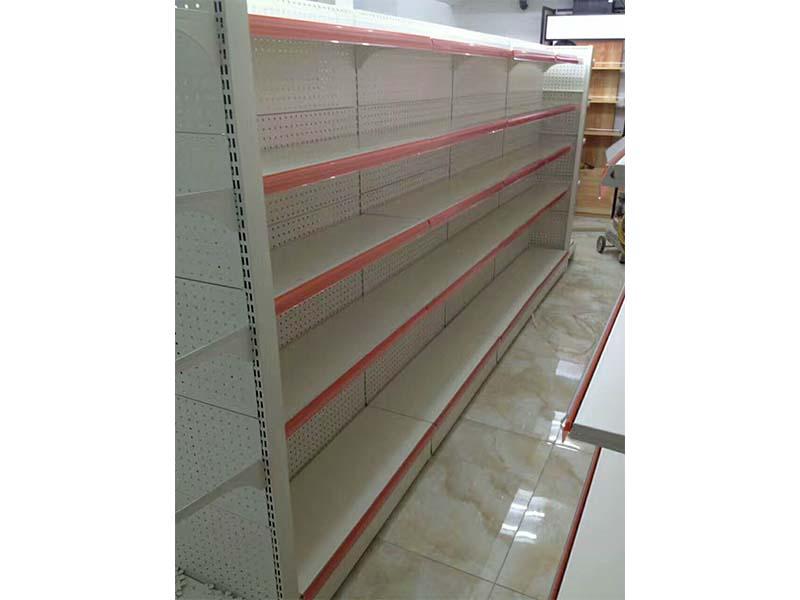 广州优惠的超市货架推荐_天河货架批发多少钱
