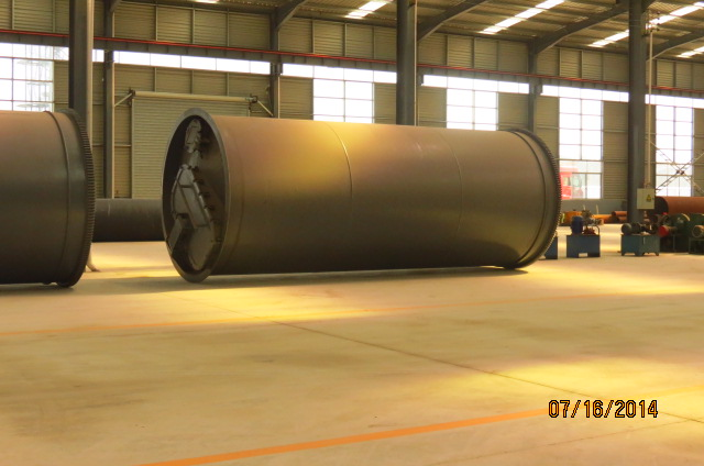 河南废轮胎炼油设备生产厂家值得信赖,威海炼油设备价位