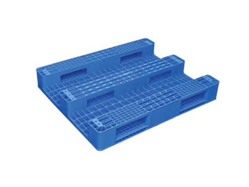 川字塑料托盘批发厂家|想买口碑好的川字塑料托盘,就来广州佳葆