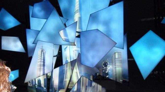 四川实惠的软膜天花设计喷绘供应-宜宾软膜天花加工