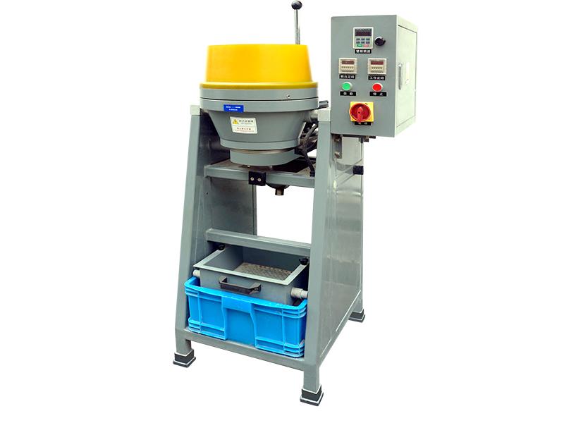 供應福建托盤式渦流機-優質的研磨機械