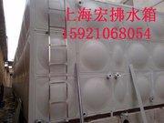 实惠的不锈钢热水箱宏拂金属供应-1吨的不锈钢热水箱