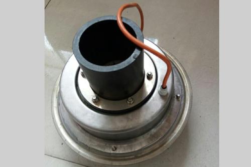 側排電熱式不銹鋼雨水斗廠家_河北高品質電熱式不銹鋼雨水斗供應