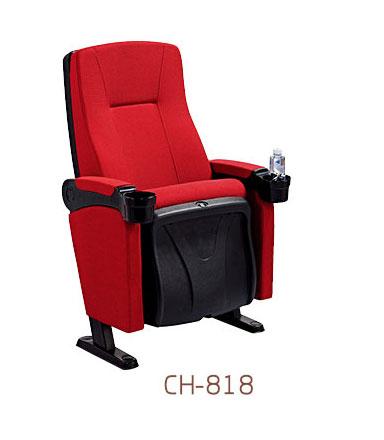 影院座椅工程-佛山影院主题沙发供应