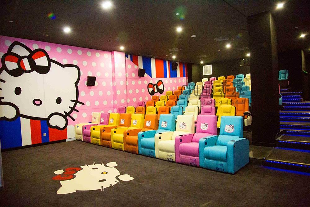 影院沙发选哪家_广东影院沙发售价