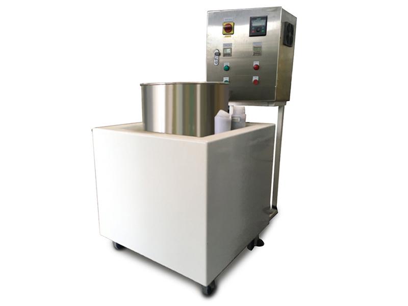 供应研磨机械 买磁力抛光机就来厦门金泰金研磨科技