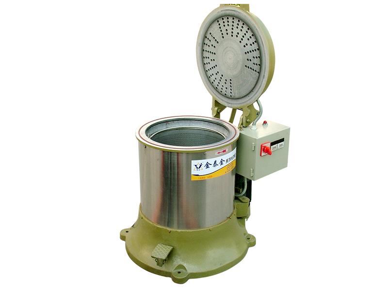 厦门工业烘干机 离心烘干机