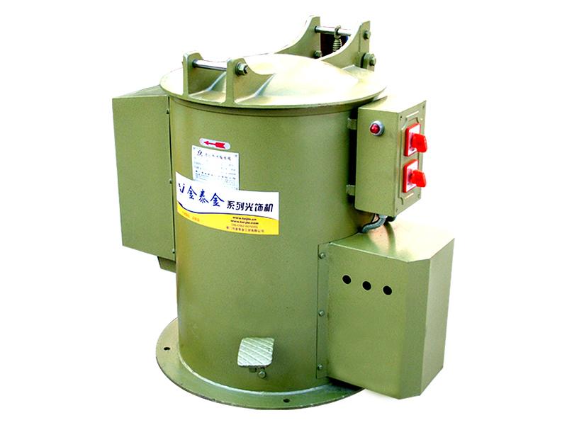 先進的離心脫水烘干機供應 研磨機械低價出售