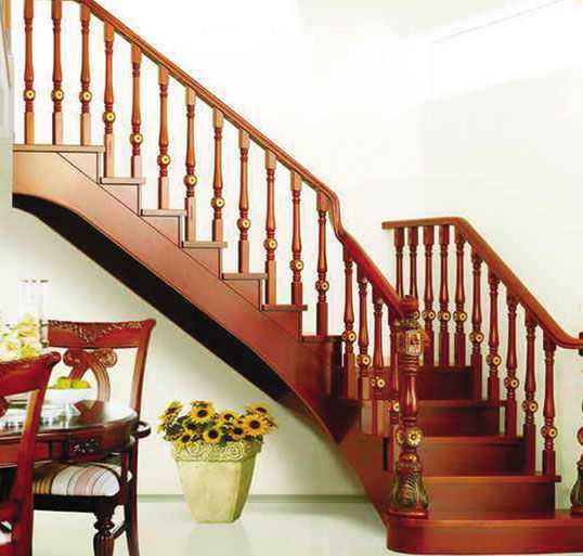 徐汇楼梯安装|可信赖的木制品的安装维修服务服务商