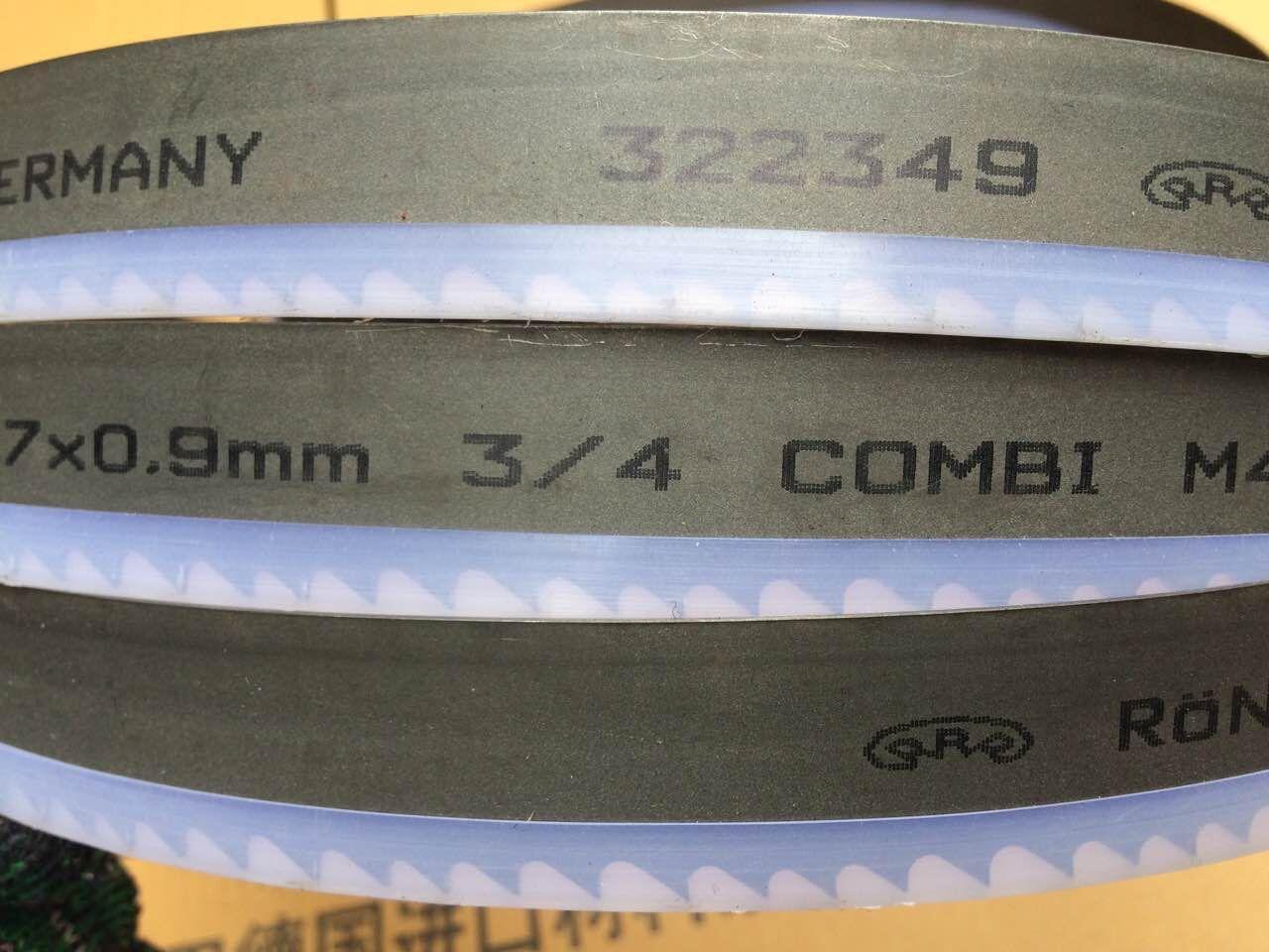 克罗德带锯条生产厂家制造,专业克罗德带锯条生产厂家在浙江