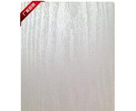 济南单色木纹吸塑膜供应商|供应济南实用的单色木纹吸塑膜